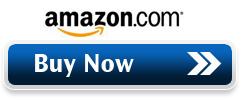 Buy-Now-Button_Amazon